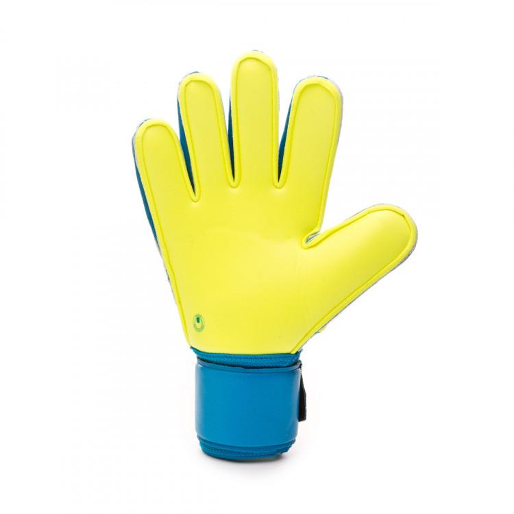 guante-uhlsport-radar-control-supersoft-radar-blue-flour-yellow-black-3.jpg