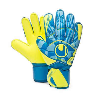 guante-uhlsport-radar-control-supersoft-radar-blue-flour-yellow-black-0.jpg