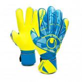 Gant Radar Control Soft Radar blue-Flour yellow-Black