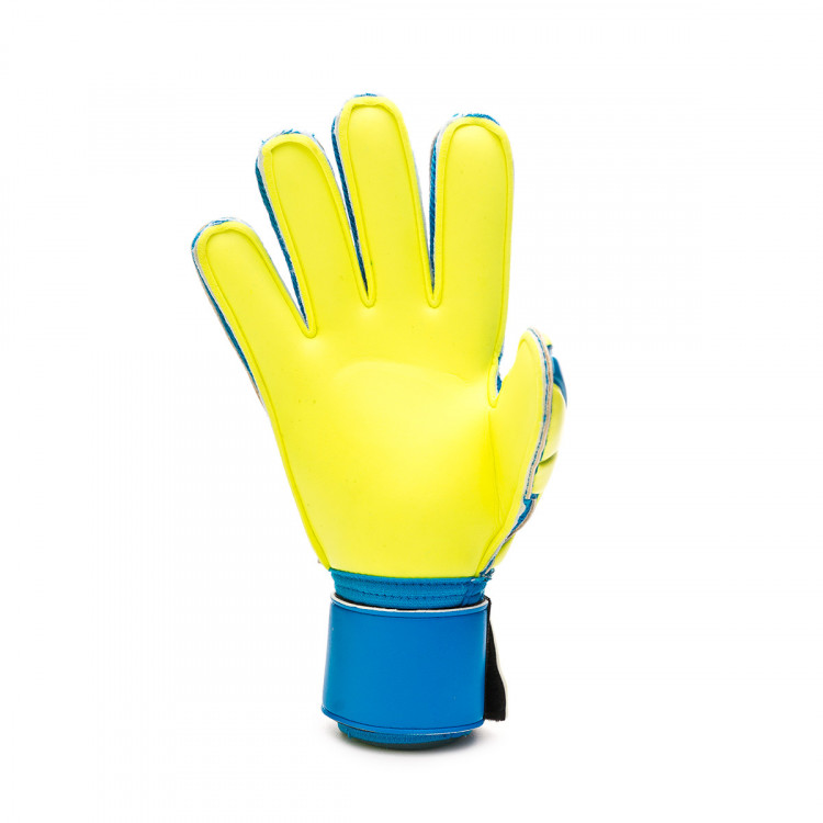 guante-uhlsport-radar-control-soft-sf-radar-blue-flour-yellow-black-3.jpg