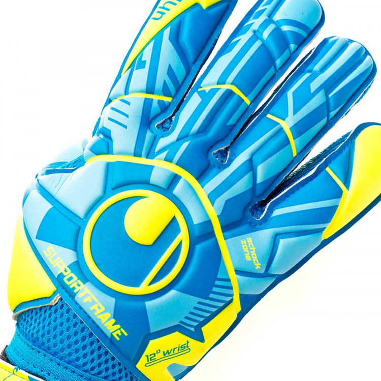 guante-uhlsport-radar-control-soft-sf-radar-blue-flour-yellow-black-4.jpg