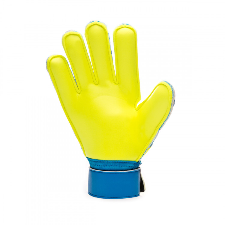 guante-uhlsport-radar-control-soft-sf-nino-radar-blue-flour-yellow-black-3.jpg
