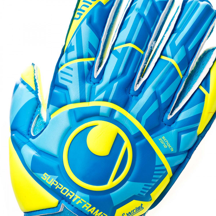 guante-uhlsport-radar-control-soft-sf-nino-radar-blue-flour-yellow-black-4.jpg