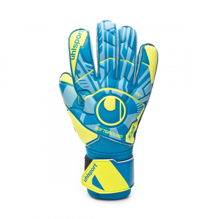 guante-uhlsport-radar-control-soft-pro-nino-radar-blue-flour-yellow-black-1.jpg