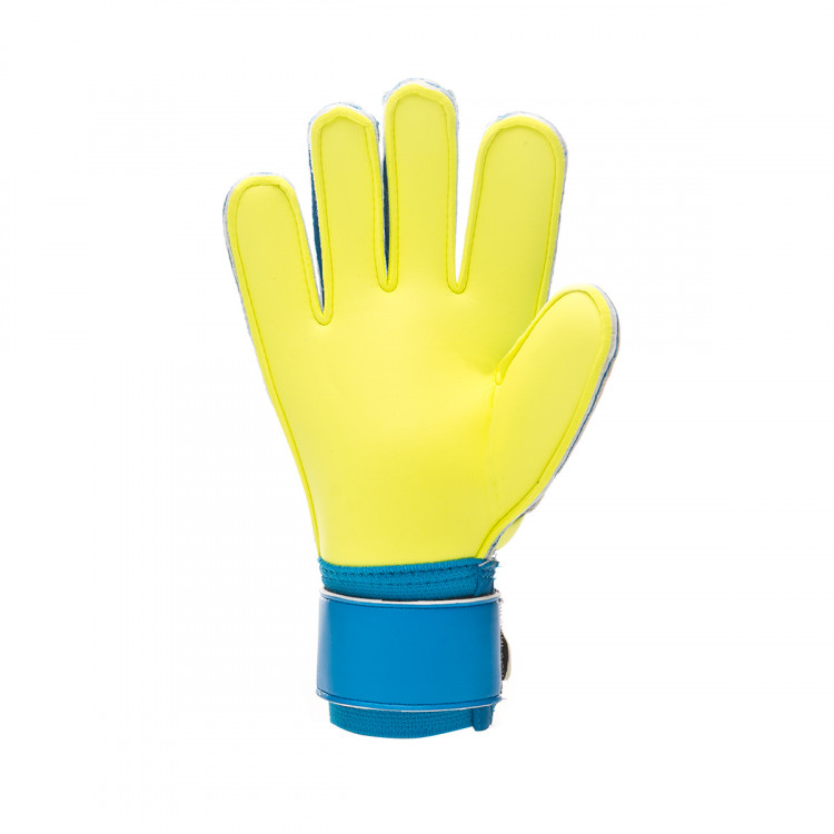 guante-uhlsport-radar-control-soft-pro-nino-radar-blue-flour-yellow-black-3.jpg