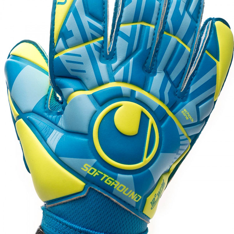 guante-uhlsport-radar-control-soft-pro-nino-radar-blue-flour-yellow-black-4.jpg
