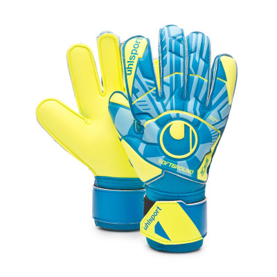 guante-uhlsport-radar-control-soft-pro-nino-radar-blue-flour-yellow-black-0.jpg