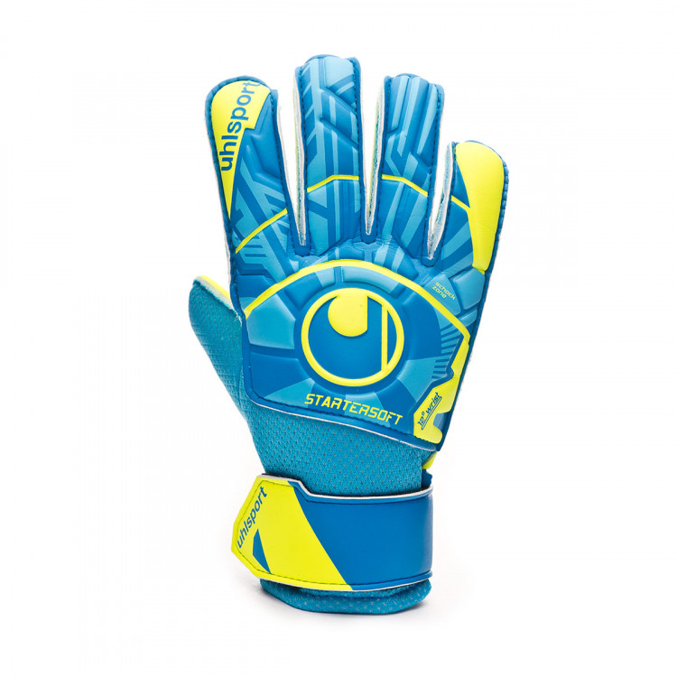 guante-uhlsport-radar-control-starter-soft-nino-radar-blue-flour-yellow-black-1.jpg