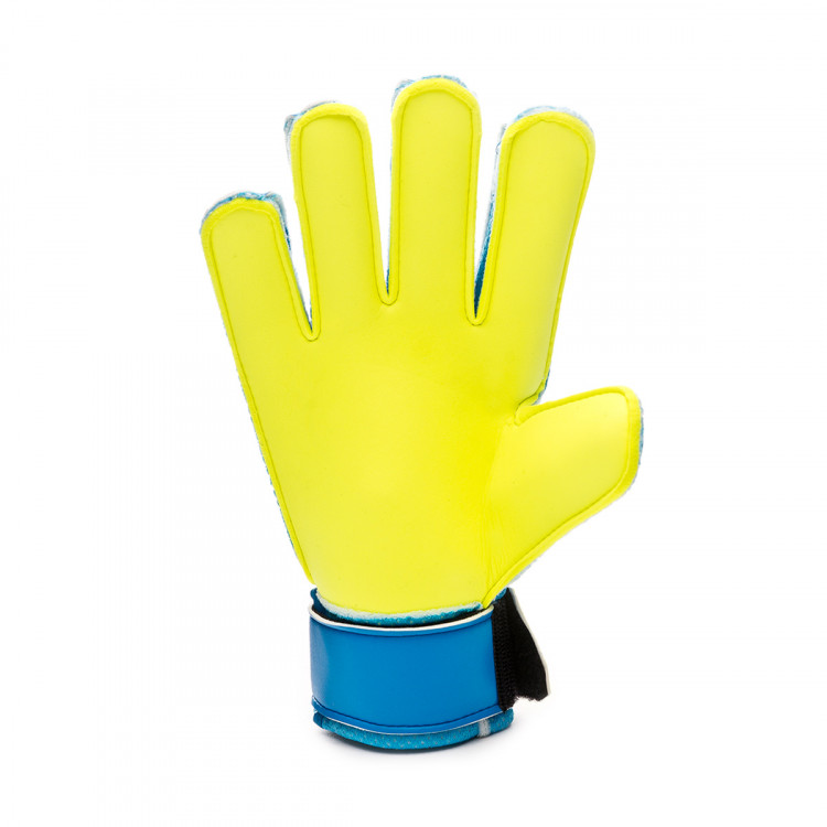 guante-uhlsport-radar-control-starter-soft-nino-radar-blue-flour-yellow-black-3.jpg