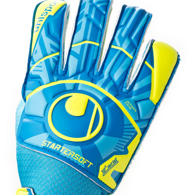 guante-uhlsport-radar-control-starter-soft-nino-radar-blue-flour-yellow-black-4.jpg