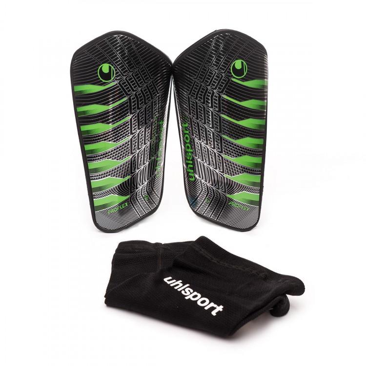 espinillera-uhlsport-pro-flex-black-fluor-green-silver-0.jpg