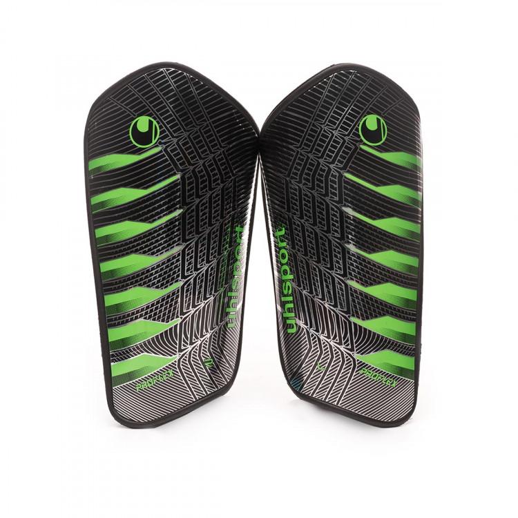 espinillera-uhlsport-pro-flex-black-fluor-green-silver-1.jpg