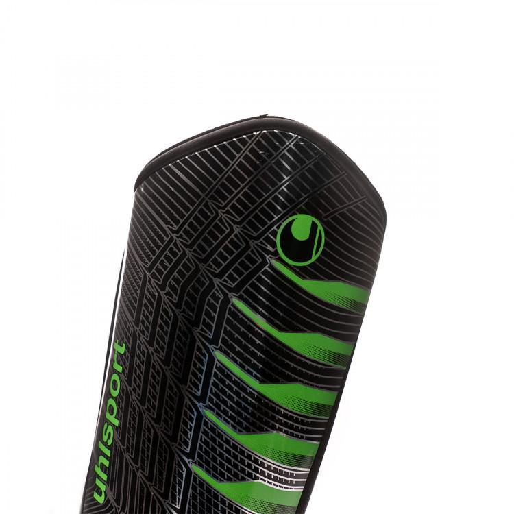 espinillera-uhlsport-pro-flex-black-fluor-green-silver-2.jpg