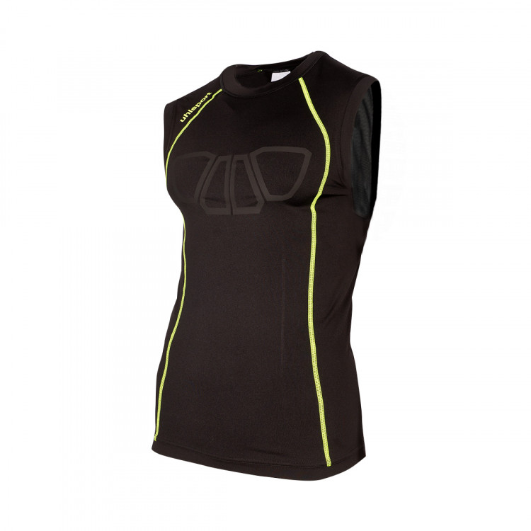 camiseta-uhlsport-bionikframe-tank-top-black-fluor-yellow-0.jpg