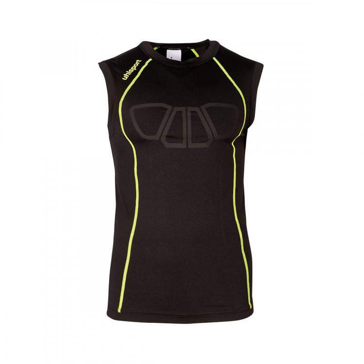 camiseta-uhlsport-bionikframe-tank-top-black-fluor-yellow-1.jpg