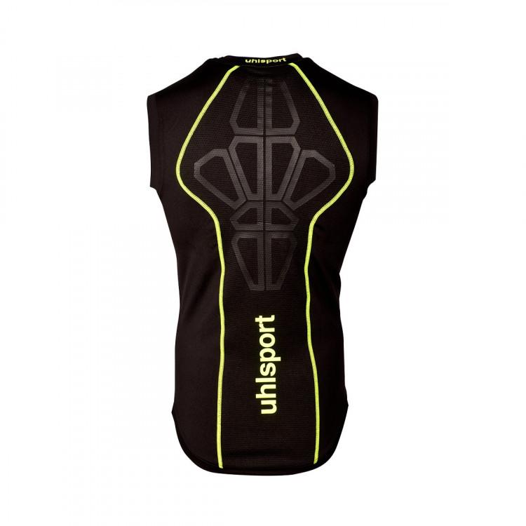 camiseta-uhlsport-bionikframe-tank-top-black-fluor-yellow-2.jpg