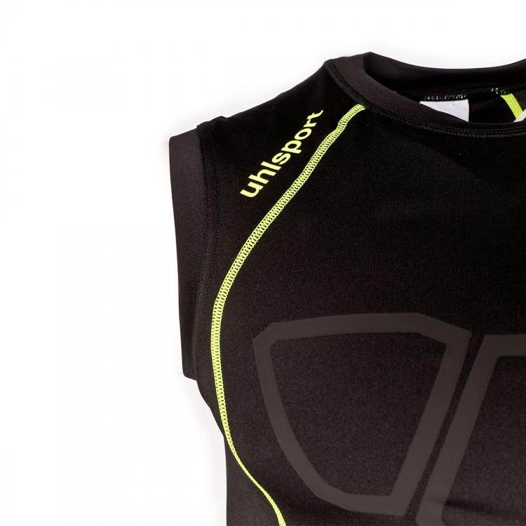 camiseta-uhlsport-bionikframe-tank-top-black-fluor-yellow-4.jpg
