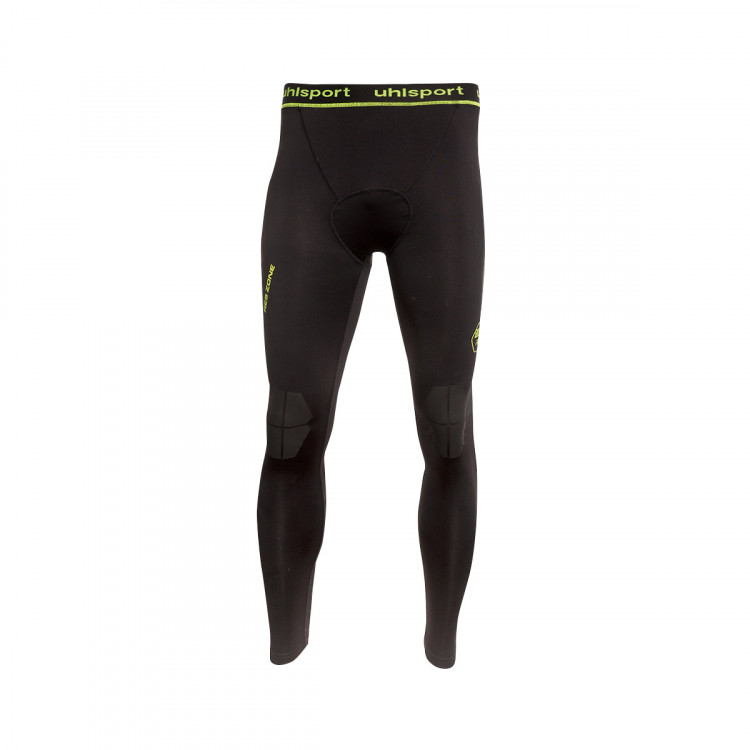 malla-uhlsport-bionikframe-res-longtight-black-fluor-yellow-1.jpg