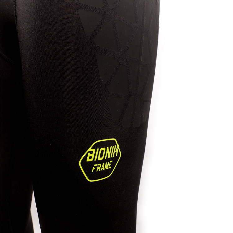 malla-uhlsport-bionikframe-res-longtight-black-fluor-yellow-4.jpg
