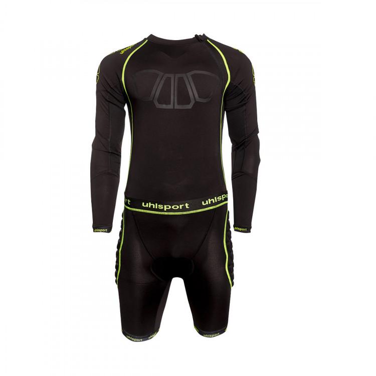 conjunto-uhlsport-bionikframe-bodysuit-black-fluor-yellow-1.jpg