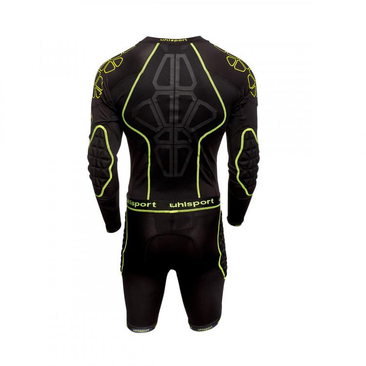 conjunto-uhlsport-bionikframe-bodysuit-black-fluor-yellow-2.jpg