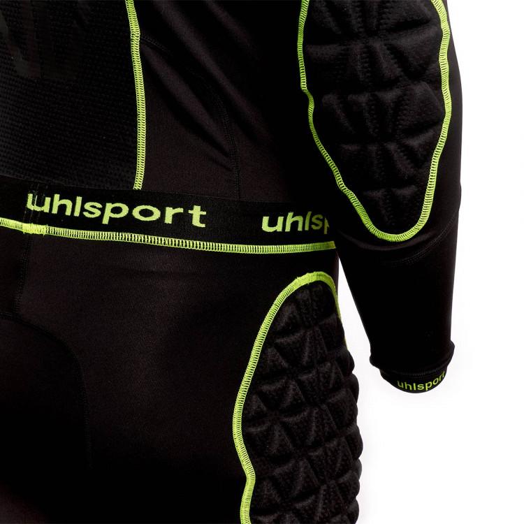 conjunto-uhlsport-bionikframe-bodysuit-black-fluor-yellow-3.jpg