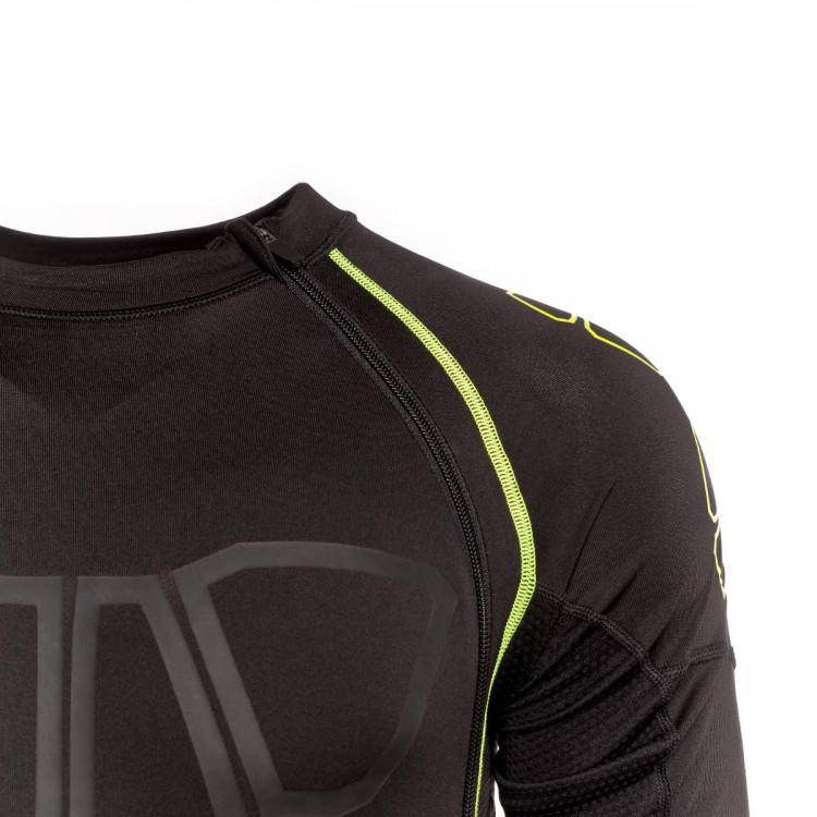 conjunto-uhlsport-bionikframe-bodysuit-black-fluor-yellow-4.jpg