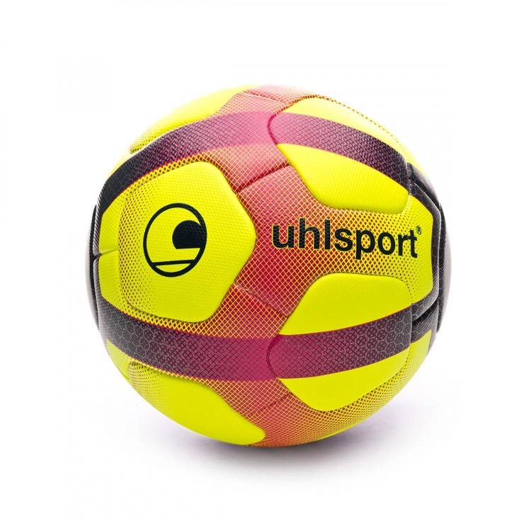 balon-uhlsport-elysia-official-2019-2020-fluor-yellow-navy-fuchsia-1.jpg