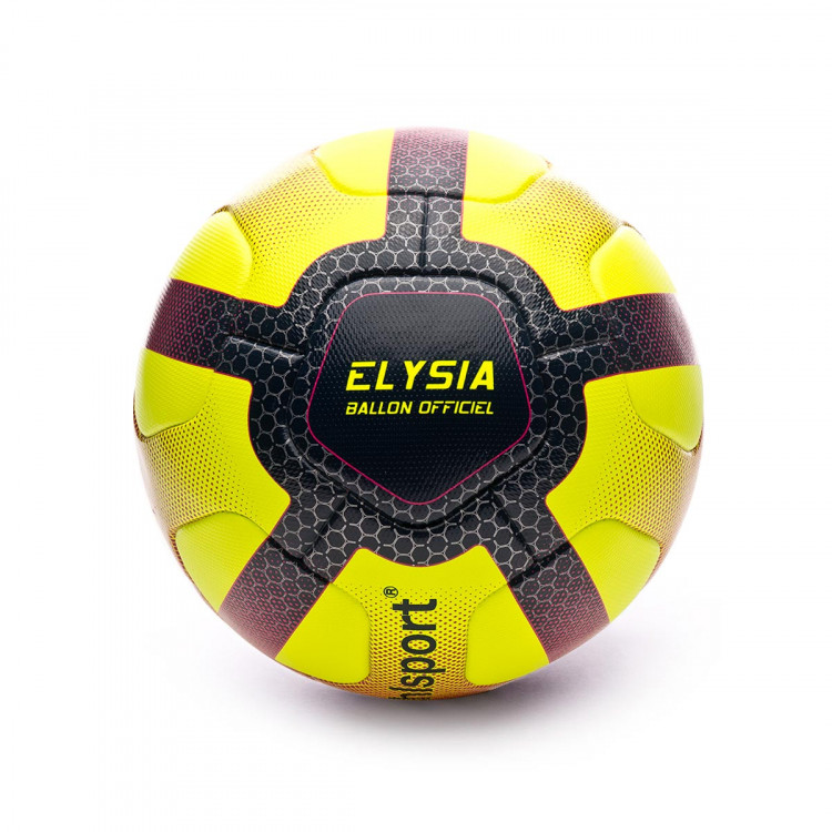 balon-uhlsport-elysia-official-2019-2020-fluor-yellow-navy-fuchsia-2.jpg