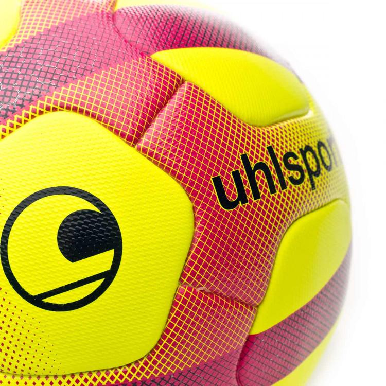 balon-uhlsport-elysia-official-2019-2020-fluor-yellow-navy-fuchsia-4.jpg