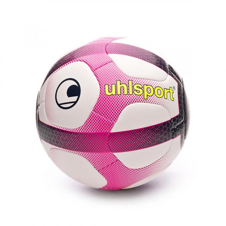 balon-uhlsport-elysia-match-pro-2019-2020-white-navy-fuchsia-1.jpg