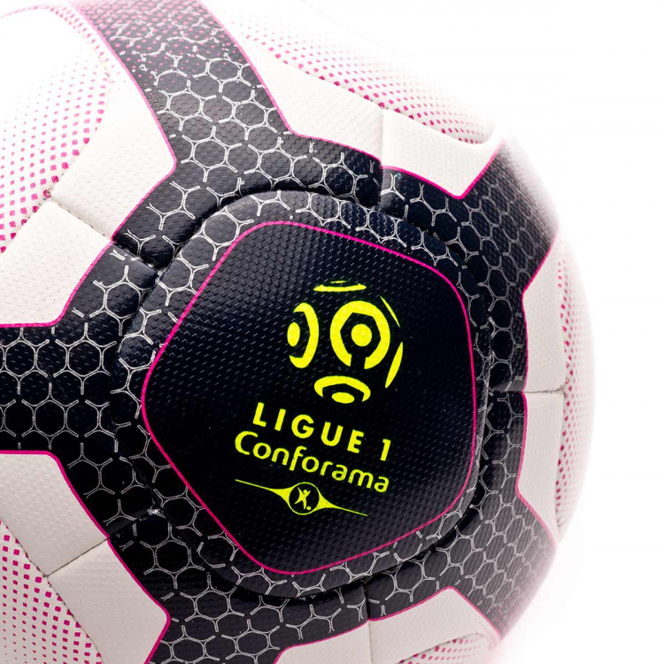 balon-uhlsport-elysia-match-pro-2019-2020-white-navy-fuchsia-4.jpg