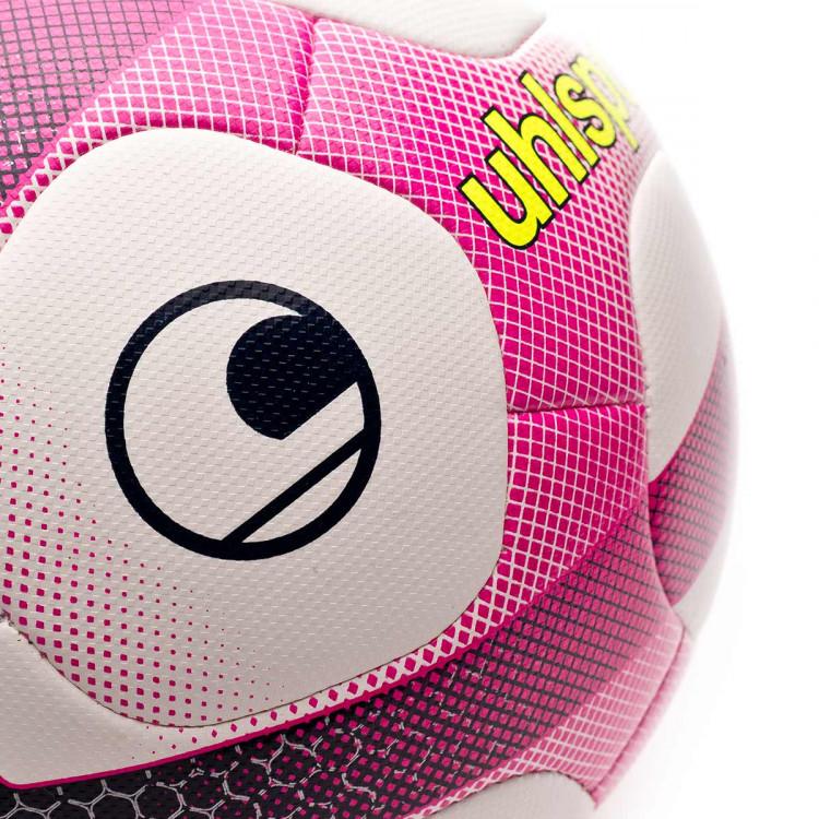 balon-uhlsport-elysia-match-pro-2019-2020-white-navy-fuchsia-5.jpg