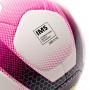 Balón Elysia Match Pro 2019 White-Navy-Fuchsia