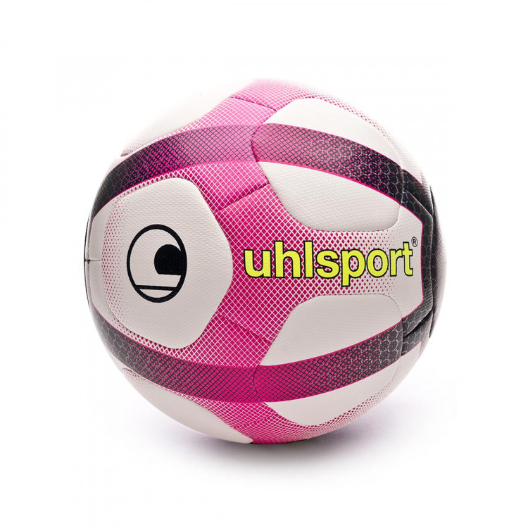 balon-uhlsport-elysia-pro-training-2.0-2019-2020-white-navy-fuchsia-1.jpg