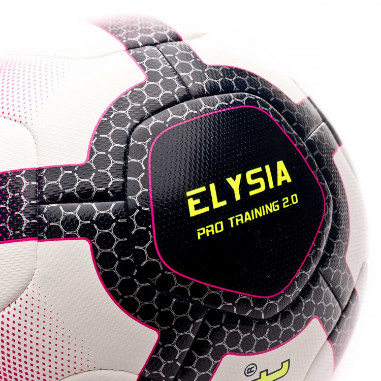 balon-uhlsport-elysia-pro-training-2.0-2019-2020-white-navy-fuchsia-2.jpg