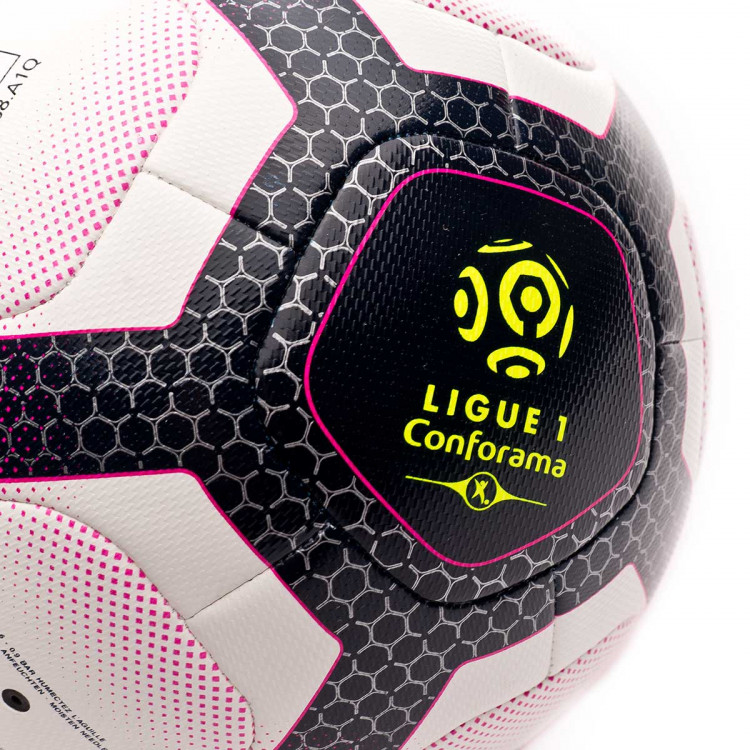 balon-uhlsport-elysia-pro-training-2.0-2019-2020-white-navy-fuchsia-3.jpg