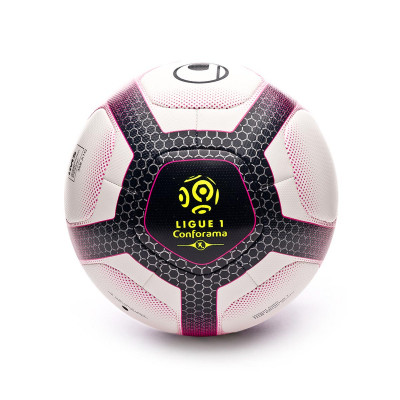 balon-uhlsport-elysia-pro-training-2.0-2019-2020-white-navy-fuchsia-0.jpg