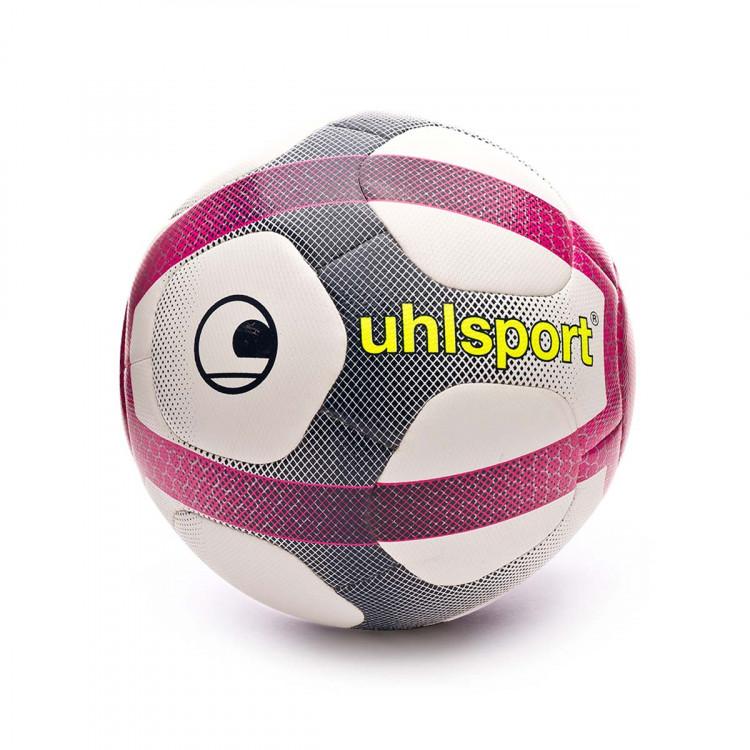 balon-uhlsport-elysia-pro-training-2.0-2019-2020-navy-white-fuchsia-2.jpg