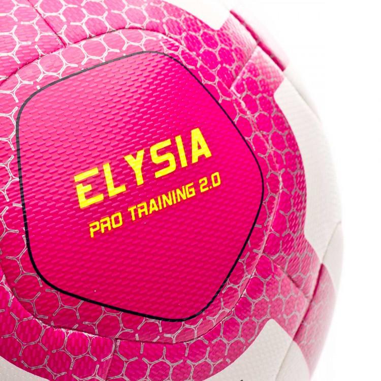 balon-uhlsport-elysia-pro-training-2.0-2019-2020-navy-white-fuchsia-3.jpg