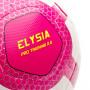Balón Elysia Pro Training 2.0 2019 Navy-White-Fuchsia