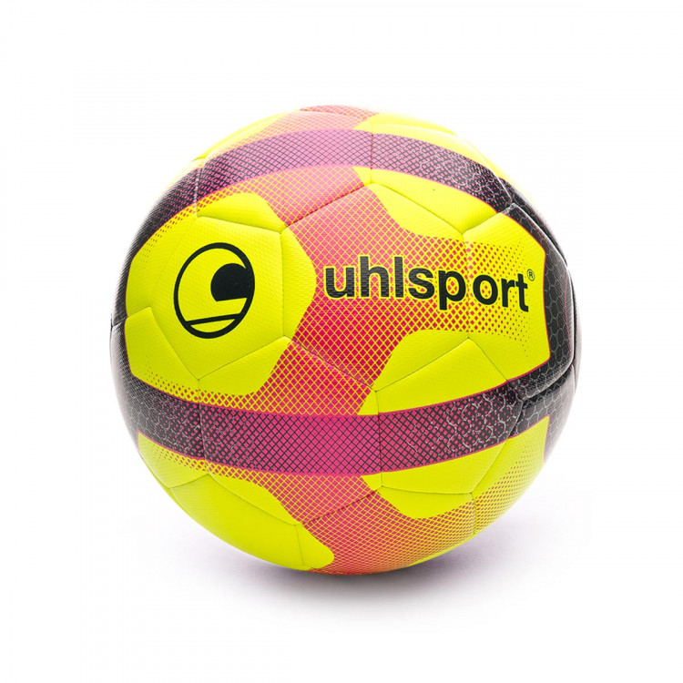 balon-uhlsport-elysia-pro-ligue-2019-2020-fluor-yellow-navy-fuchsia-1.jpg