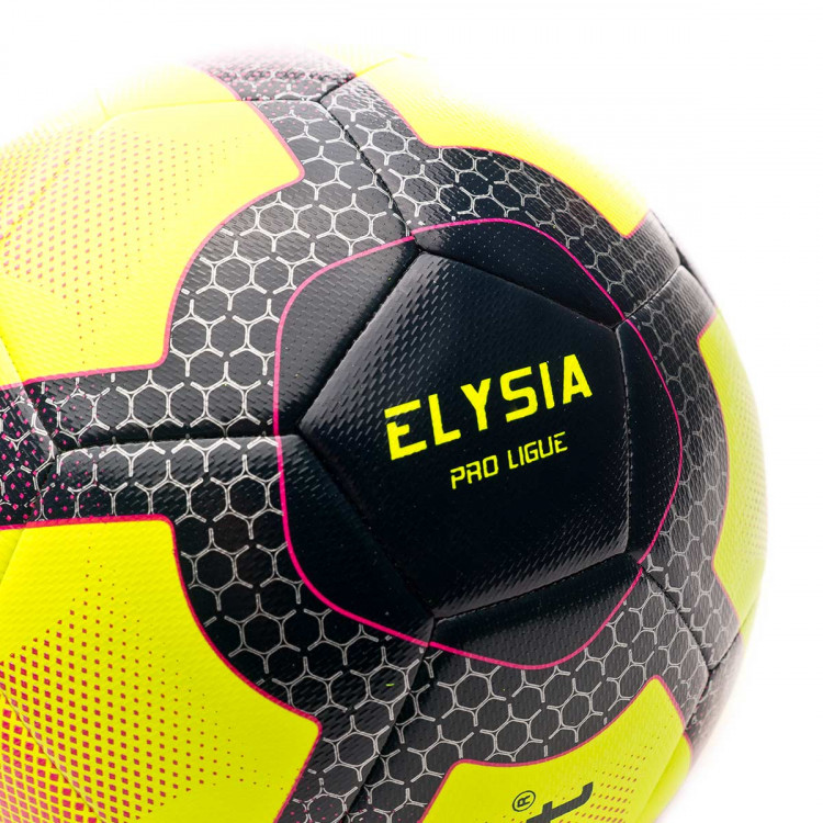 balon-uhlsport-elysia-pro-ligue-2019-2020-fluor-yellow-navy-fuchsia-2.jpg