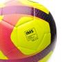 Balón Elysia Pro Ligue 2019 Fluor yellow-Navy-Fuchsia