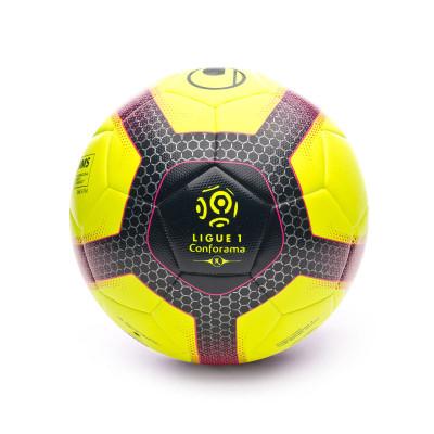 balon-uhlsport-elysia-pro-ligue-2019-2020-fluor-yellow-navy-fuchsia-0.jpg