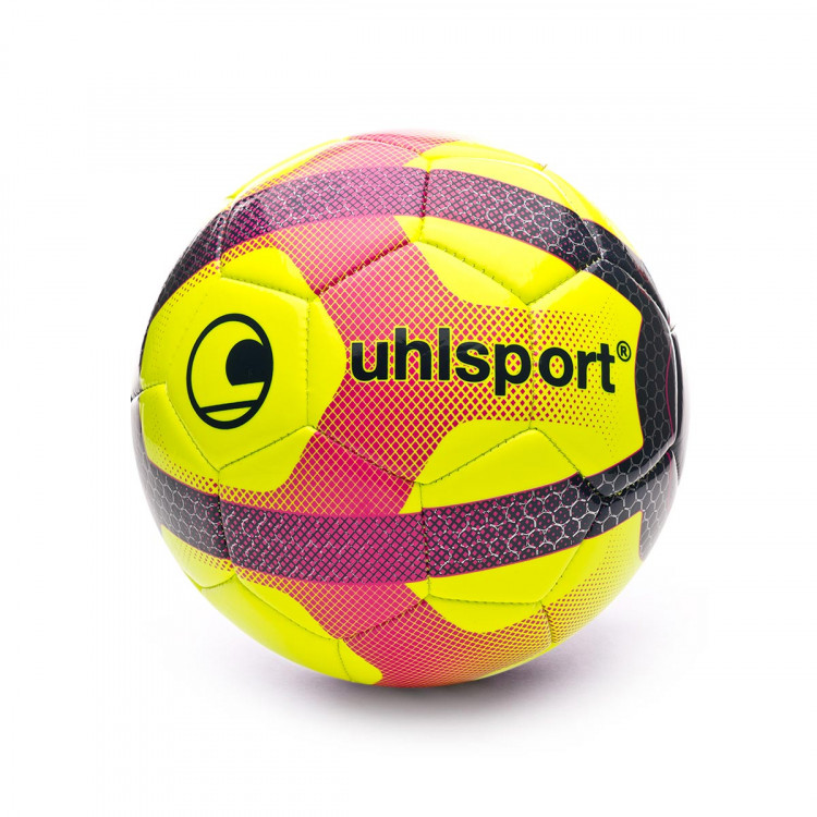 balon-uhlsport-elysia-replica-2019-2020-fluor-yellow-navy-fuchsia-1.jpg