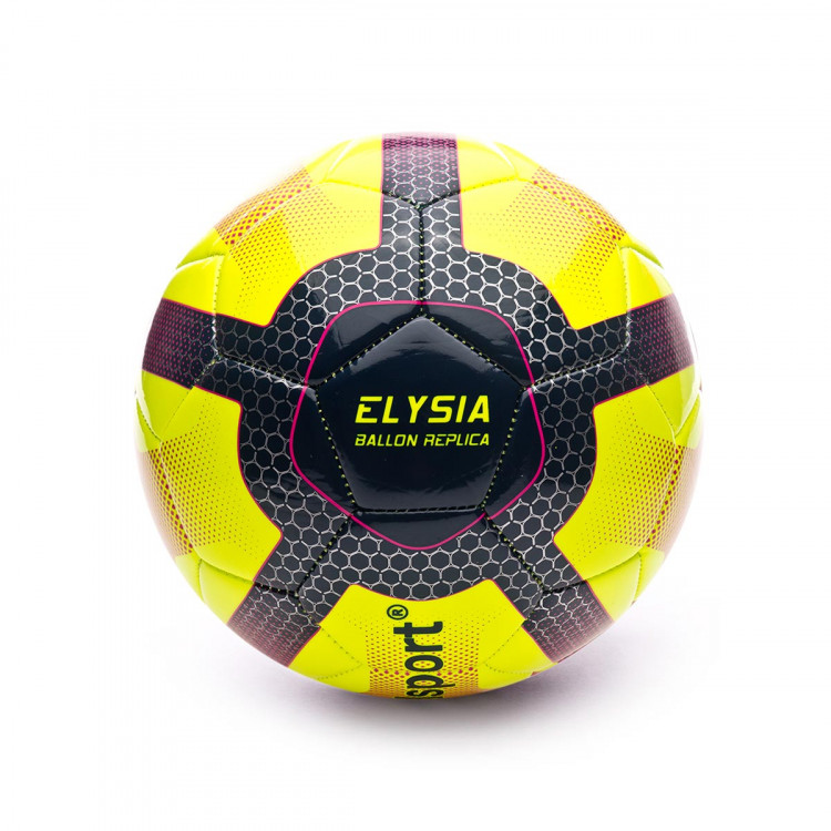 balon-uhlsport-elysia-replica-2019-2020-fluor-yellow-navy-fuchsia-2.jpg