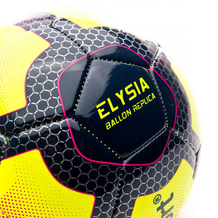 balon-uhlsport-elysia-replica-2019-2020-fluor-yellow-navy-fuchsia-3.jpg