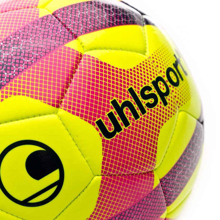 balon-uhlsport-elysia-replica-2019-2020-fluor-yellow-navy-fuchsia-4.jpg
