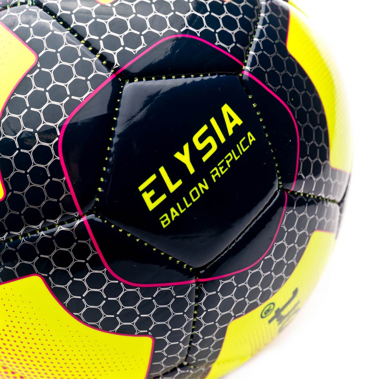 balon-uhlsport-elysia-replica-2019-2020-fluor-yellow-navy-fuchsia-5.jpg